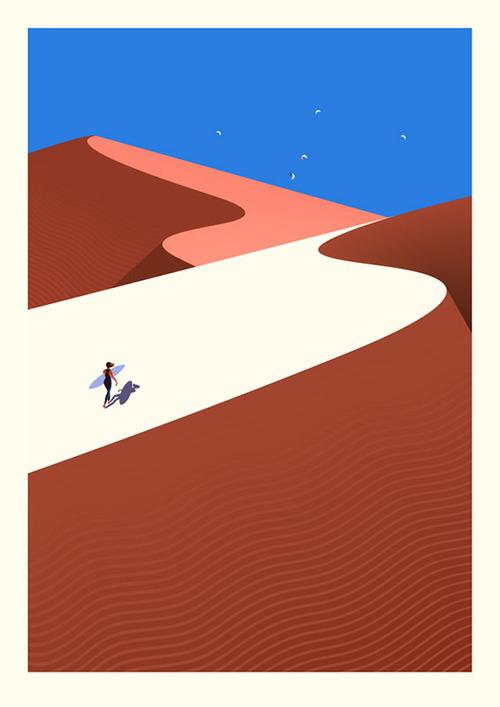 Canary Islands, Malika Favre.jpg