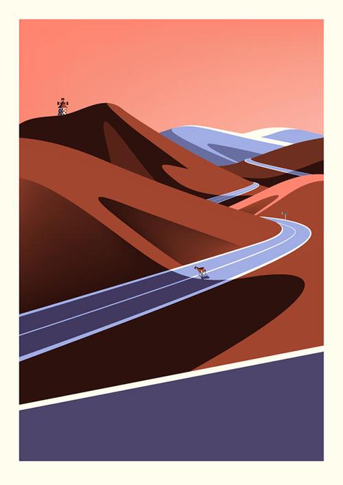 Canary Islands, Malika Favre00.jpg