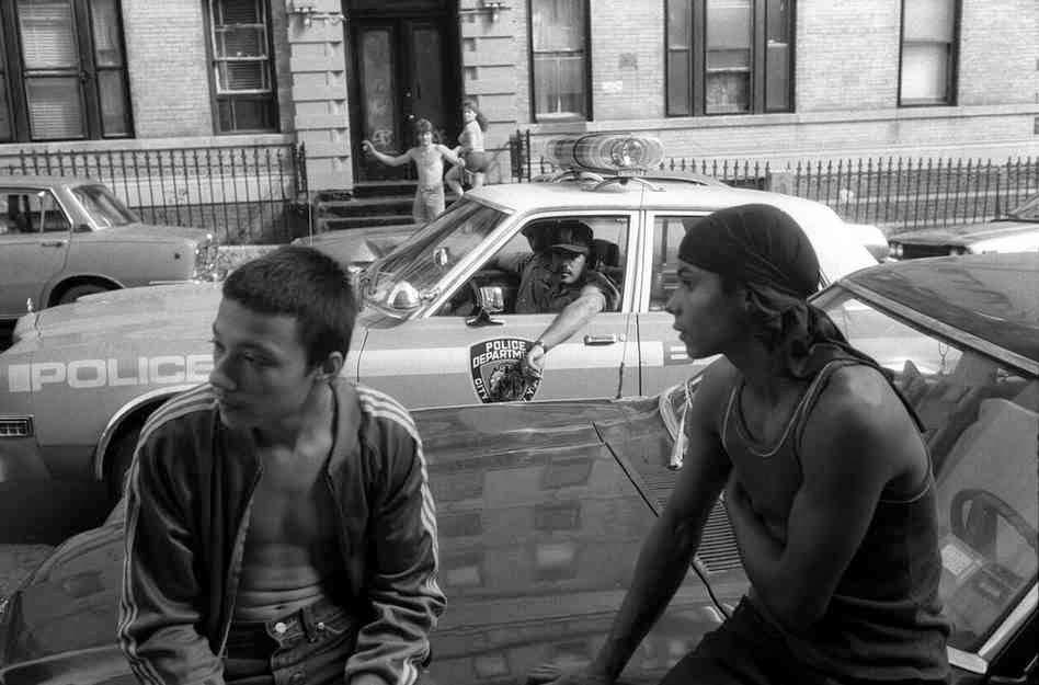 The Bronx is burning280.jpg