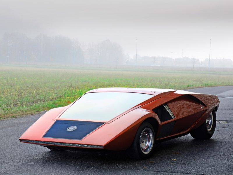 Lancia Stratos Zero 1970_14.jpg