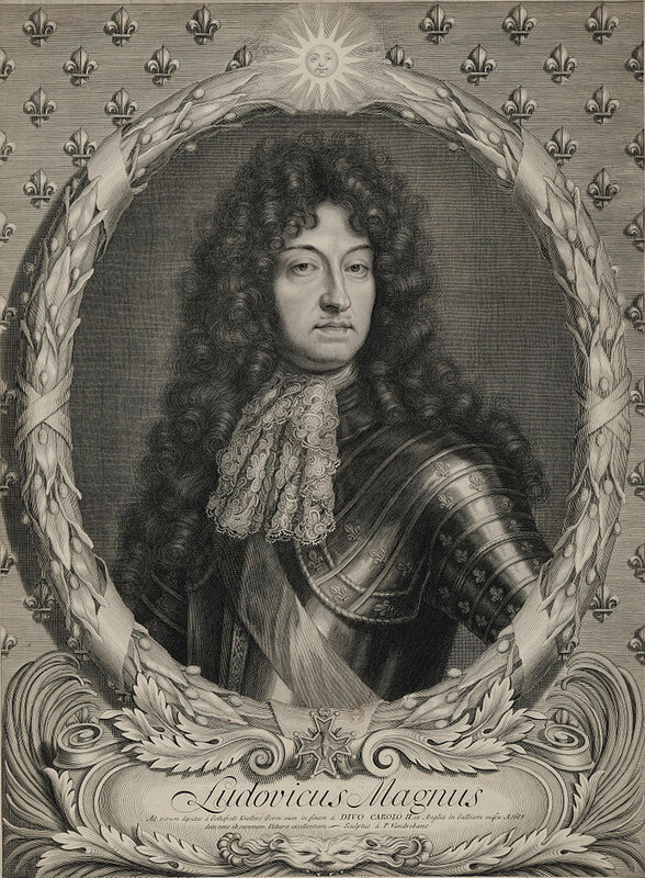 752px-Portrait_of_Louis_XIV_of_France_-_Vandrebanc_1685.jpg