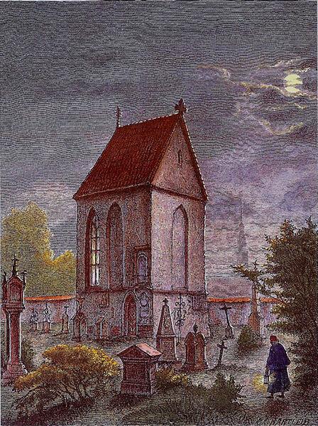 AB_Bernauerkapelle.jpg