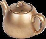чайники (174).png