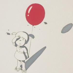 1983 - Босоногий Ген (Мори Масаки).jpg
