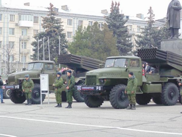 20141101_Луганск_оккупанты_4.jpg