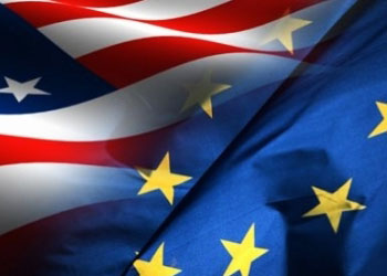 США и ЕС ужесточили санкции против России