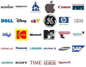 Значимость товарного знака для ведения бизнеса