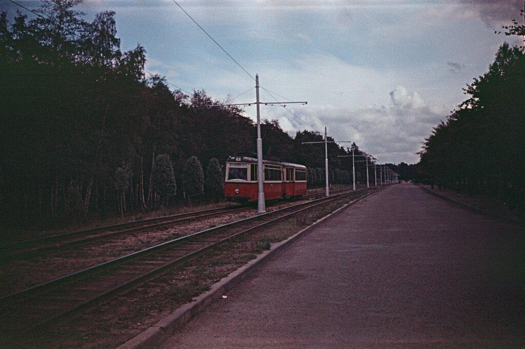 Kopli_tramm_liin_1_ca1957.JPG