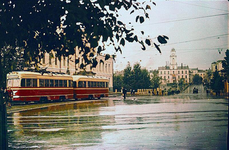 1950е Витебск3a.jpg