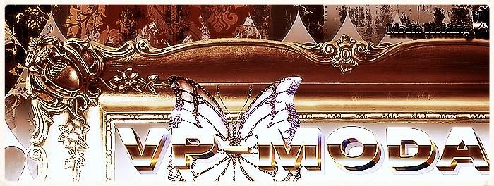 """Вводная коллекция """"VP-MODA"""" 2014 0_c0981_197122cd_-1-orig"""