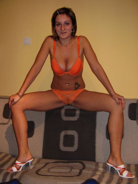 отвисшие груди и старые пизды порно фото №44726