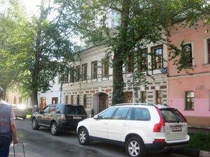 http://img-fotki.yandex.ru/get/6823/131884990.67/0_ddc7f_3e2ada7c_M.jpg