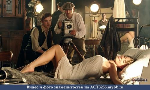 http://img-fotki.yandex.ru/get/6823/136110569.1d/0_14301e_261dcf0e_orig.jpg