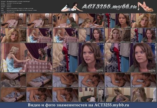 http://img-fotki.yandex.ru/get/6823/136110569.28/0_1440c9_814c299e_orig.jpg