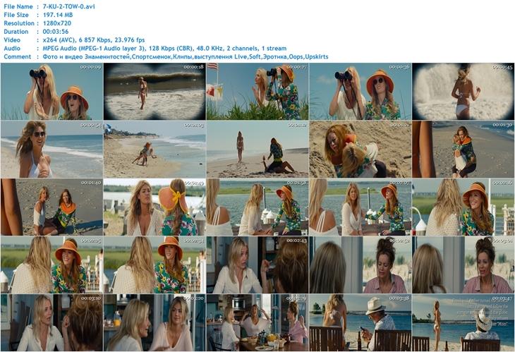http://img-fotki.yandex.ru/get/6823/14186792.62/0_dbfac_552a44e9_orig.jpg