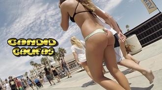http://img-fotki.yandex.ru/get/6823/14186792.74/0_df07e_13f3148_orig.jpg