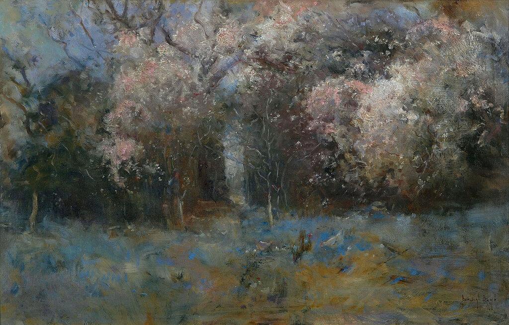 Penleigh Boyd - Spring, 1910.jpeg