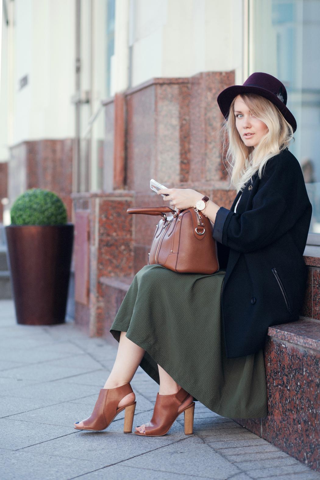 inspiration, streetstyle, spring outfit, moscow fashion week, annamidday, top fashion blogger, top russian fashion blogger, фэшн блогер, русский блогер, известный блогер, топовый блогер, russian bloger, top russian blogger, streetfashion, russian fashion blogger, blogger, fashion, style, fashionista, модный блогер, российский блогер, ТОП блогер, ootd, lookoftheday, look, популярный блогер, российский модный блогер, russian girl, модные весенние аксессуары, тренды весна-лето 2015, что будет модно этим летом, модные образы, calvin klein, my calvins, мужская рубашка на девушке, рубашка и шорты, с чем носить шляпу