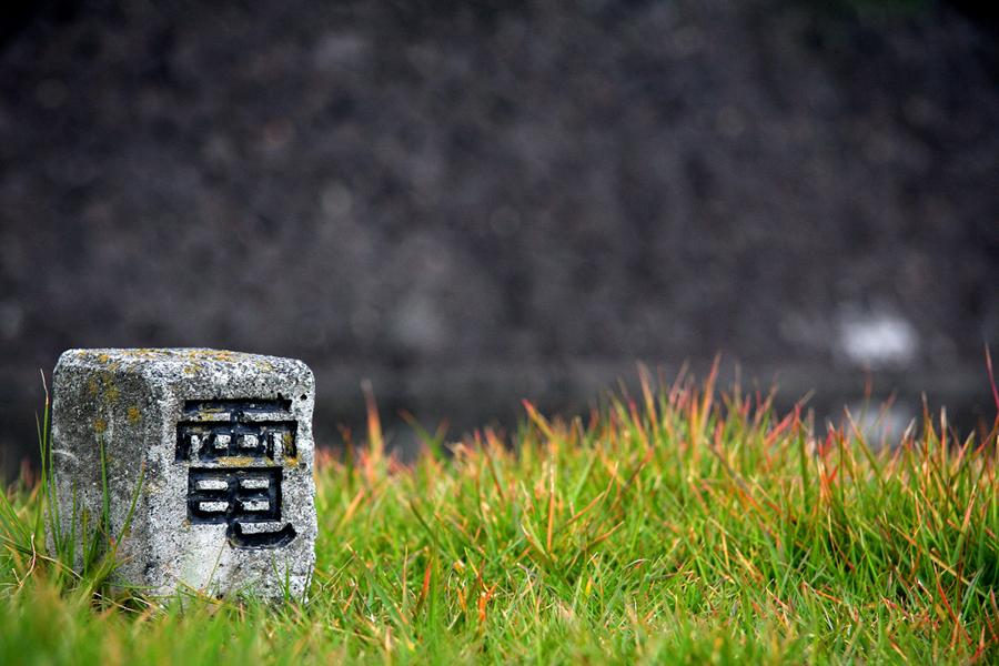 Япония (фото)