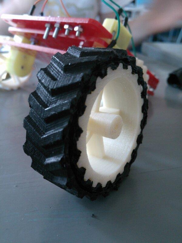Школа роботы ДОСААФ-занятие6-протектор и гусеницы-18.jpg