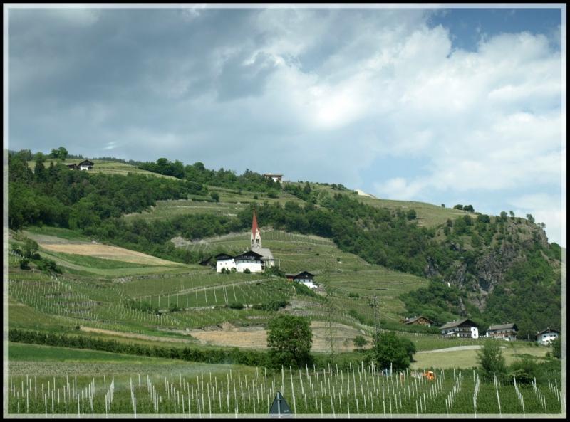 linderhof-099.jpg