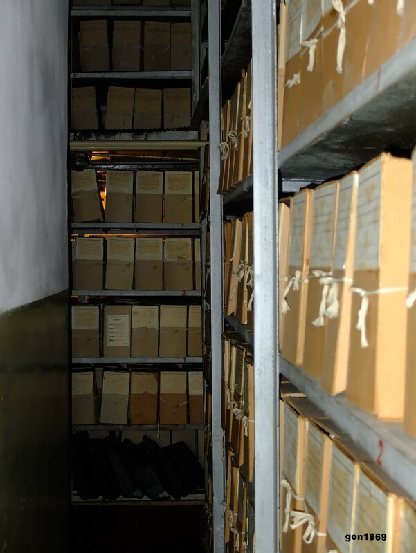 Научно технический архив 079.JPG