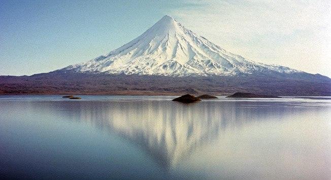 Самые прекрасные места России, в которых сложно узнать Россию 0 11e902 6d0ab03 orig