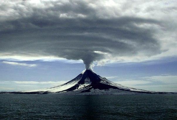 Красивые фотографии: извержения вулканов 0 10f55d 5147d468 orig