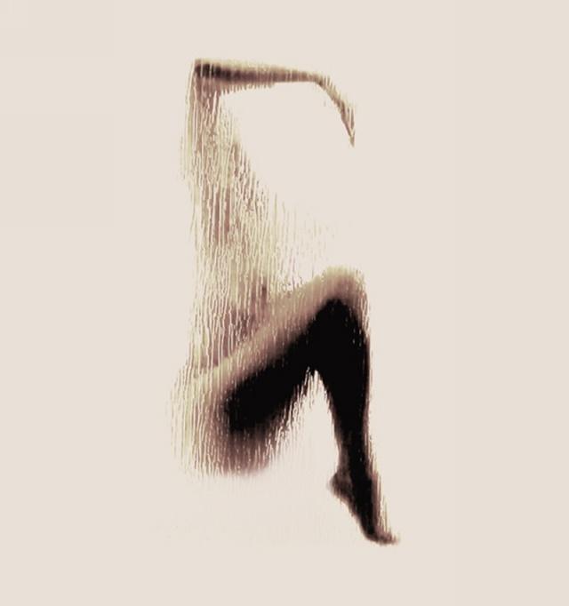 Анастасия Мастракули. Алфавит из обнаженных девушек в душе 0 141b26 fd19703e orig