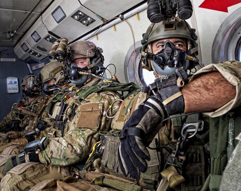 Ох уж эти солдаты 0 142014 74fc0daa orig