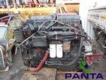 Двигатель MIDR 06.24.65 12.0 л, 390 л/с на RENAULT