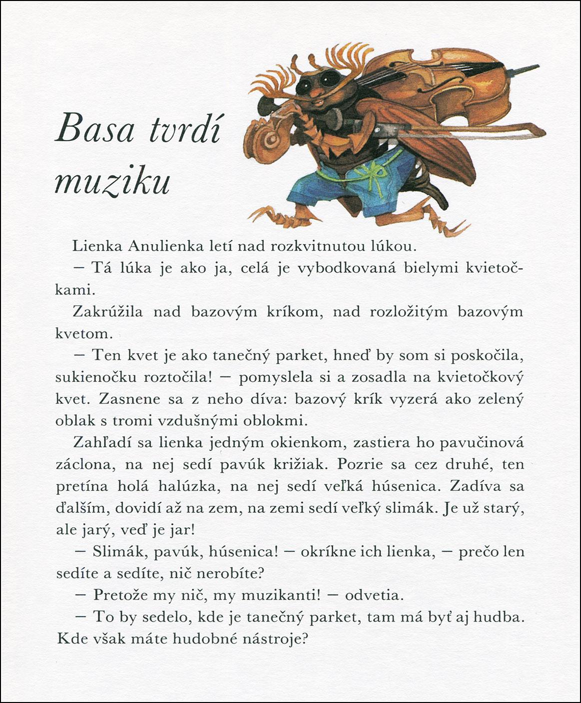 Vladimír Machaj, Košíček