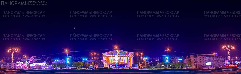Услуги девушек город чебоксары 6 фотография