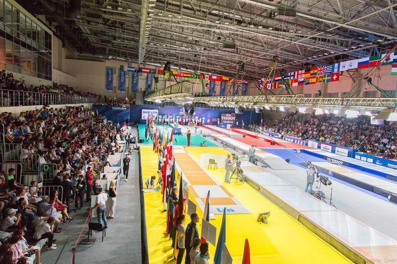 Казань-28.jpg