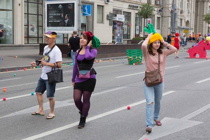 карнавал-18.jpg