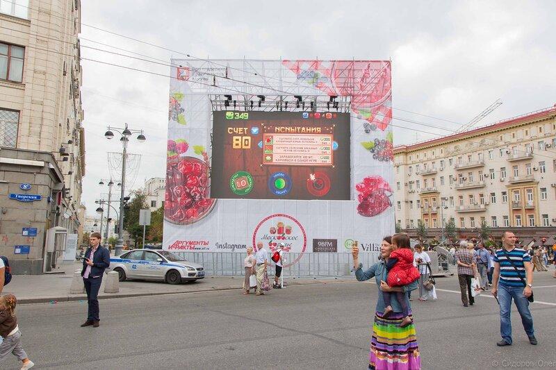 карнавал-19.jpg