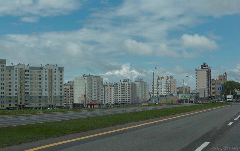 Витебск-8.jpg