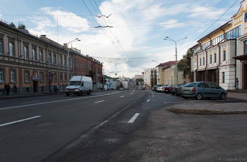 Витебск-24.jpg