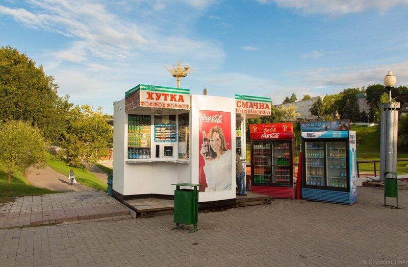 Витебск-29.jpg