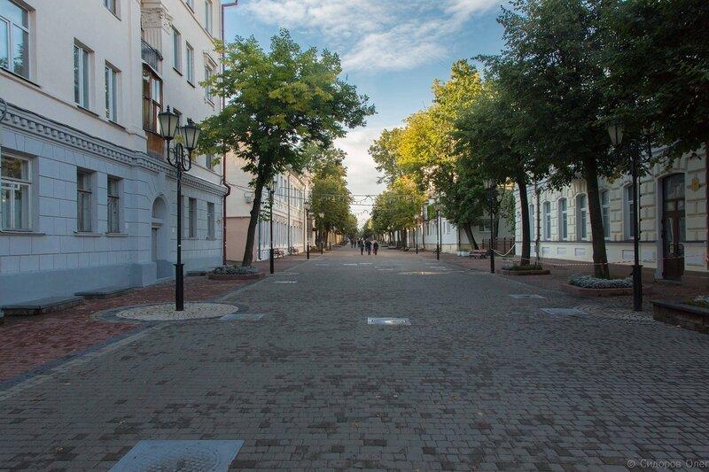Витебск-38.jpg