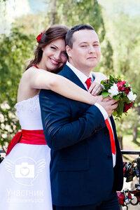 Владимир и Мария Пермяковы