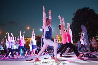 http://img-fotki.yandex.ru/get/6823/322339764.3e/0_151a78_c5e014e1_orig.jpg