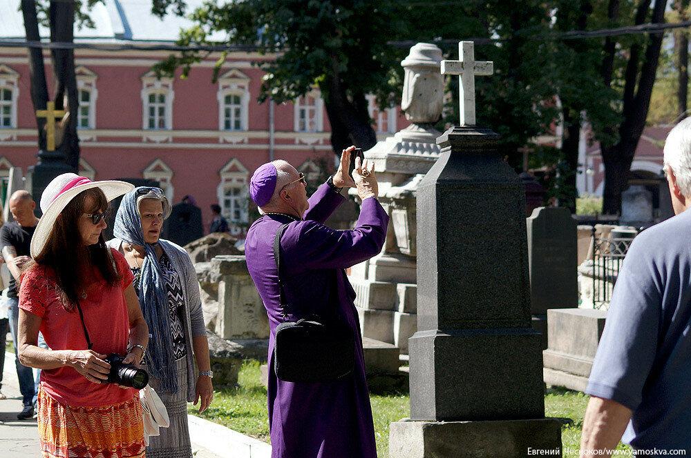 Лето. Донской монастырь. 22.08.15.21..jpg