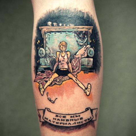 татуировка-Александр-Привалов-Стругацкие-понедельник-начинается-в-субботу-636349.jpeg
