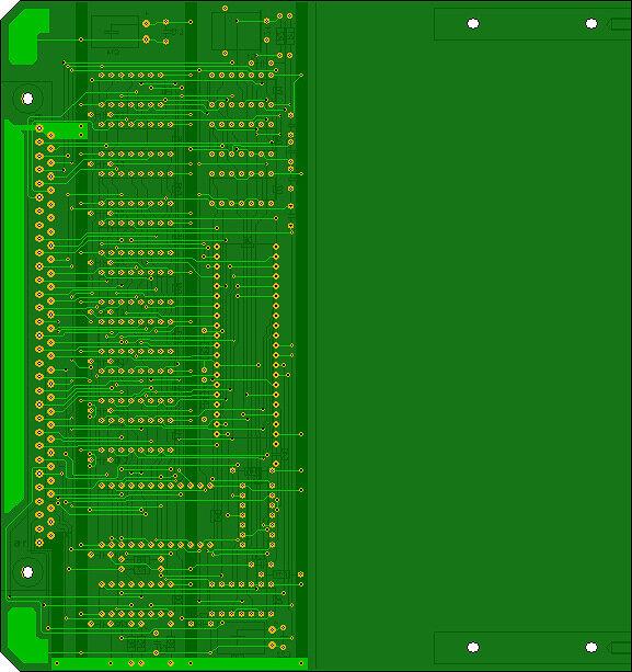 Микро - Собираем МИКРО-80 0_e4682_4722fa12_XL