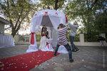 Свадьба 44-44-44.jpg