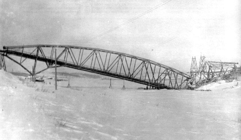 1942 Яхрома - 2.jpg