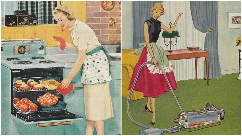 Картинки по запросу иллюстрация жена встречает мужа