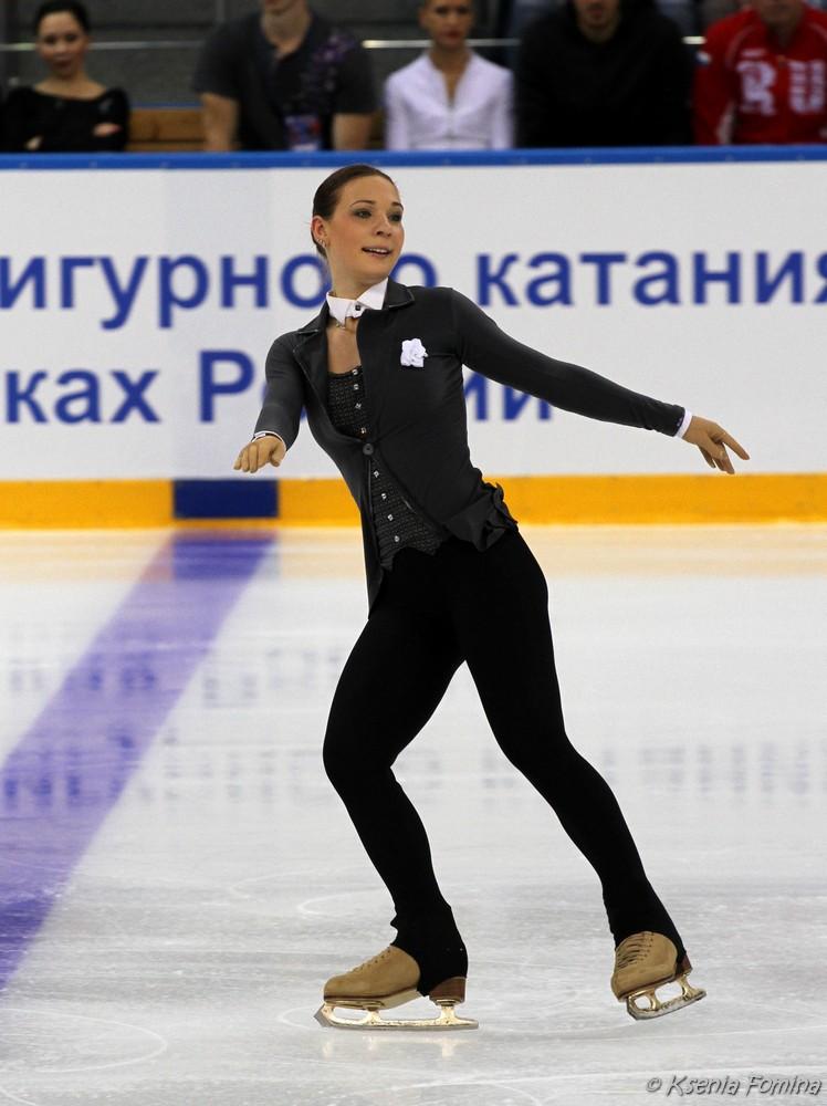 Алена Леонова - Страница 7 0_c65e7_b1785909_orig