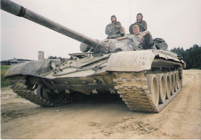 vojna-1997-98_025-vyskov.jpg
